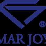 logotipo de CELIMAR JOYERIA SA
